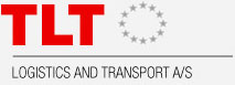 TLT Logistics and Transport